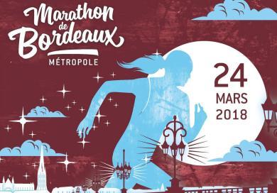 Bordeaux(3)