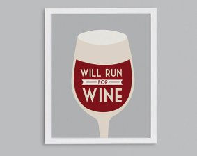 will-run-for-wine