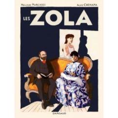 Les-Zola-Les-Zola